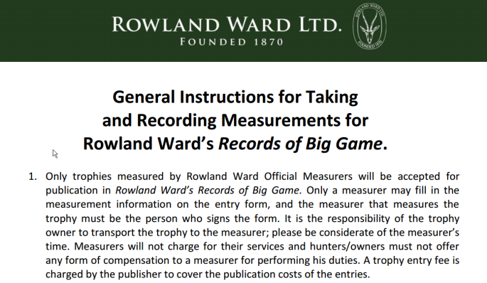 2016-10-21-16_06_52-rowland-ward-measuring-instruc_general-pdf