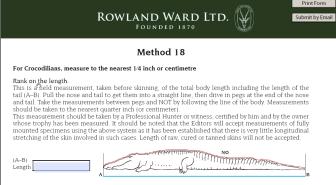 2016-12-02-16_16_03-rowland-ward-method-18-dollars-only-pdf-adobe-acrobat-professional