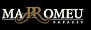Marromeu Safaris Logo