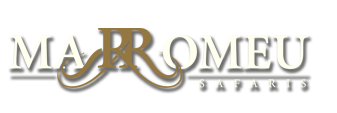 Marromeu Safaris Logo