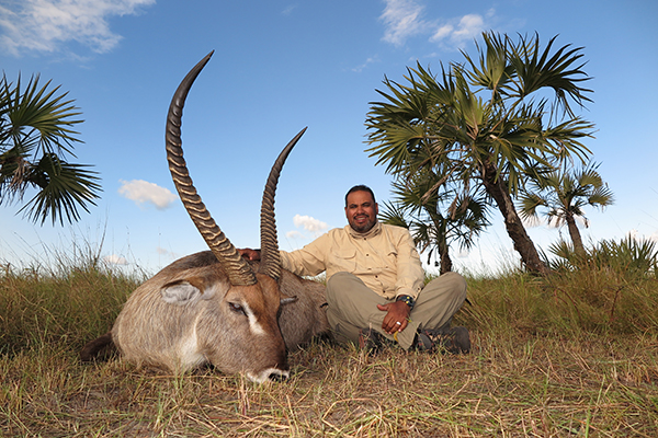 waterbuck-copy