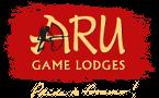 Aru_logo-sml