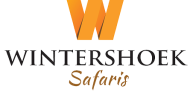LOGO Wintershoek safaris clear